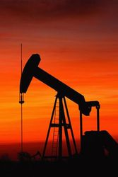 oil_well_sunset_2