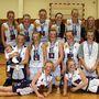 8flokkur Íslandsmeistarar2011 317