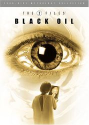 X_Files_Black_oil