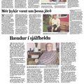 Moggi 060828 Uppkaup á Jörðum