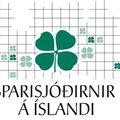 logo islandi
