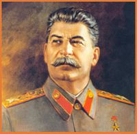 stalin_victory