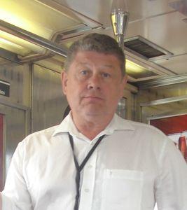 Jónatan Karlsson