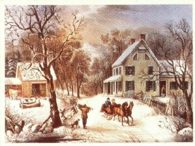homestead_winter.jpg