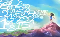 magical_numbers_by_bernce-d4u2vvw