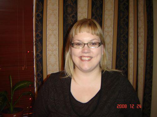 Helga Laufey 78 028