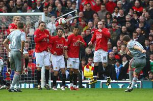 liverpool_beat_manchester_united_wideweb__470x312,0