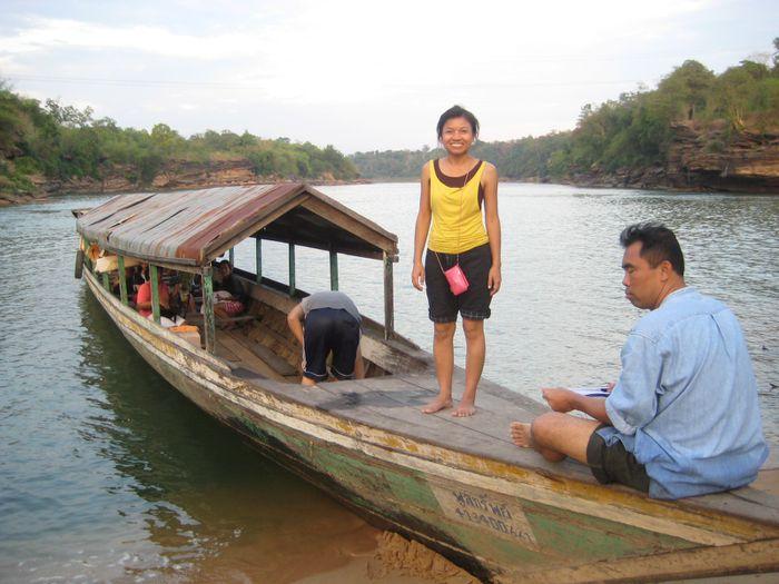thailand mars april 09 101