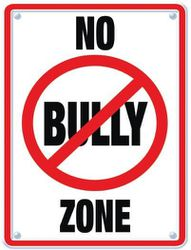 poster_no_bully_zone.jpg