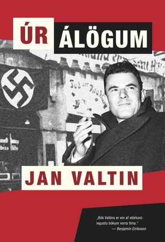 Valtin.Frontcover1