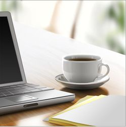 coffee-cup_laptop