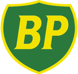 BP_old_logo