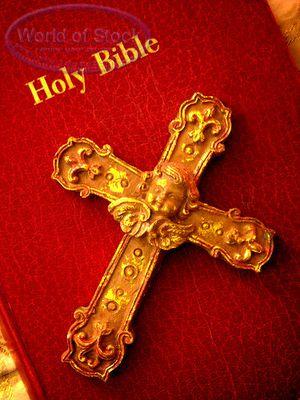 History of BIBLE TRANSLATIONS ( Saga þýðinga Biblíurnar