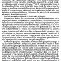 Fbl 090704 Leiðari PBB Kæruleysi í hitanum