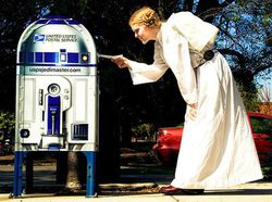 star-wars-postbox_618505.jpg