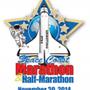 race6449-logo.bsZWxv