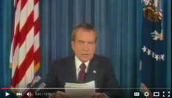 Nixon-on-Energy-Policy_Nov-25-1973
