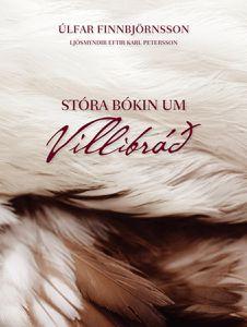 Villibráð