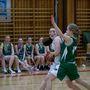 8flokkur Íslandsmeistarar2011 189