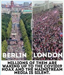 berlin-london-2020