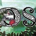 logo1 josira
