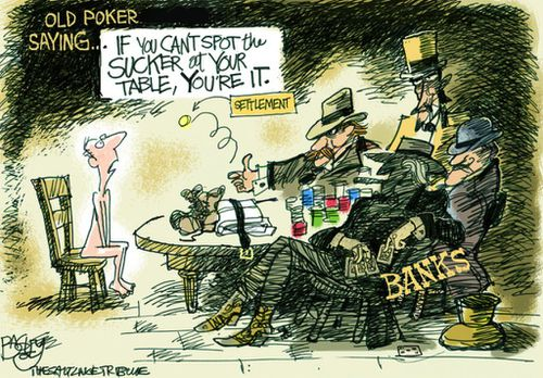 pokerandbankers
