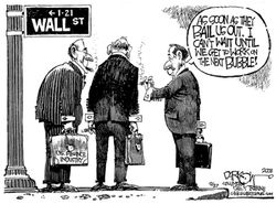 cartoon-bail-out-next-bubble.jpg