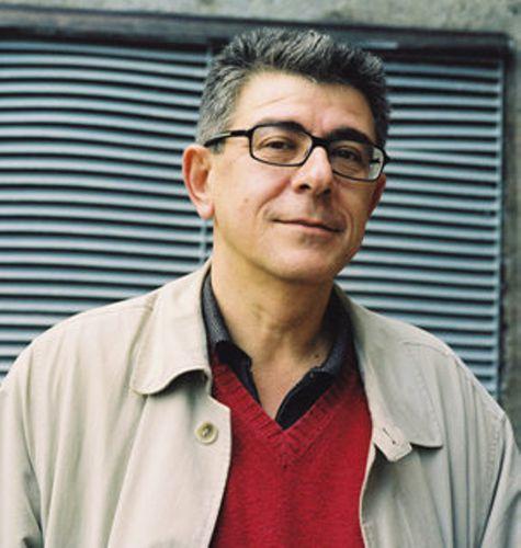 Valdislav Savic