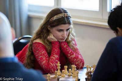 3D7DF20700000578-4245962-Iranian_chess_player_Dorsa_Derakhshani_18_was_banned_from_Irania-a-3_1487699197337