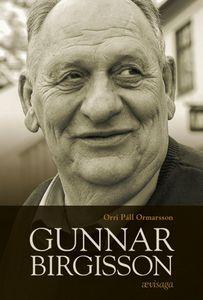 Gunnar-Birgis-500x740