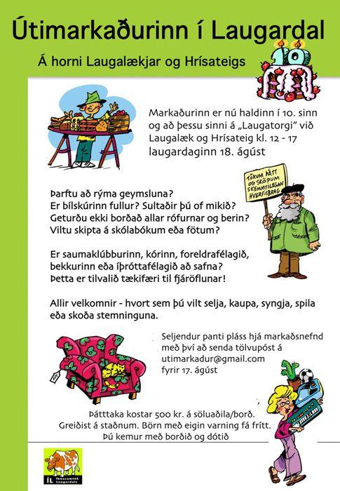 markadur-2012-2