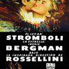 Stromboli1950