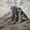 Vesúvíus 1638