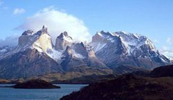 chile_andes_3.jpg
