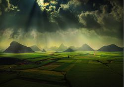 China-green-mountains-1