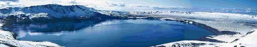 askja panorama1.jpg