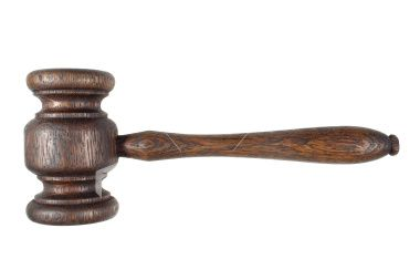 ist2_3372561_old_auctioneers_judges_wooden_hammer