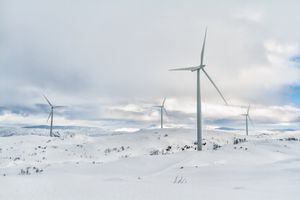 Noway-wind-power-winter