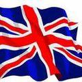 Brezki fáninn-Union Jack