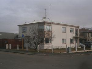 P4220997