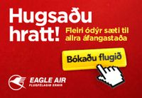 EagleAir-641-hofn-januartilbod-250x150
