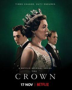 The_Crown_season_3