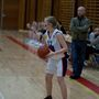 8flokkur Íslandsmeistarar2011 136