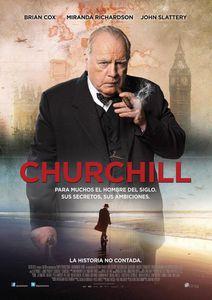 Churchill-545109673-large