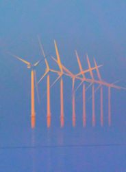 Offshore-Wind-pic-15-sun