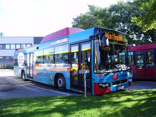 Borgbuss 004