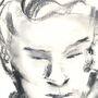 portrett kol teikning.0035