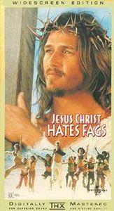Jesus Hates Fags.jpg