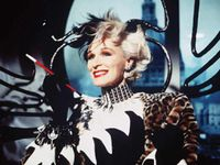iconic-movie-101-dalmatians