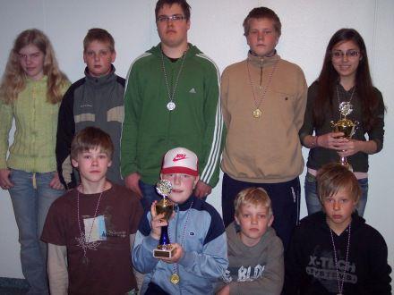 stafraena myndir kjordaemismot i skolaskak 2007